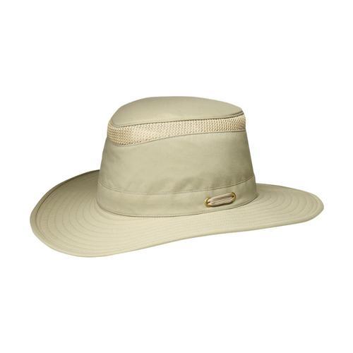 Tilley Endurables Unisex LTM6 Airflo Hat