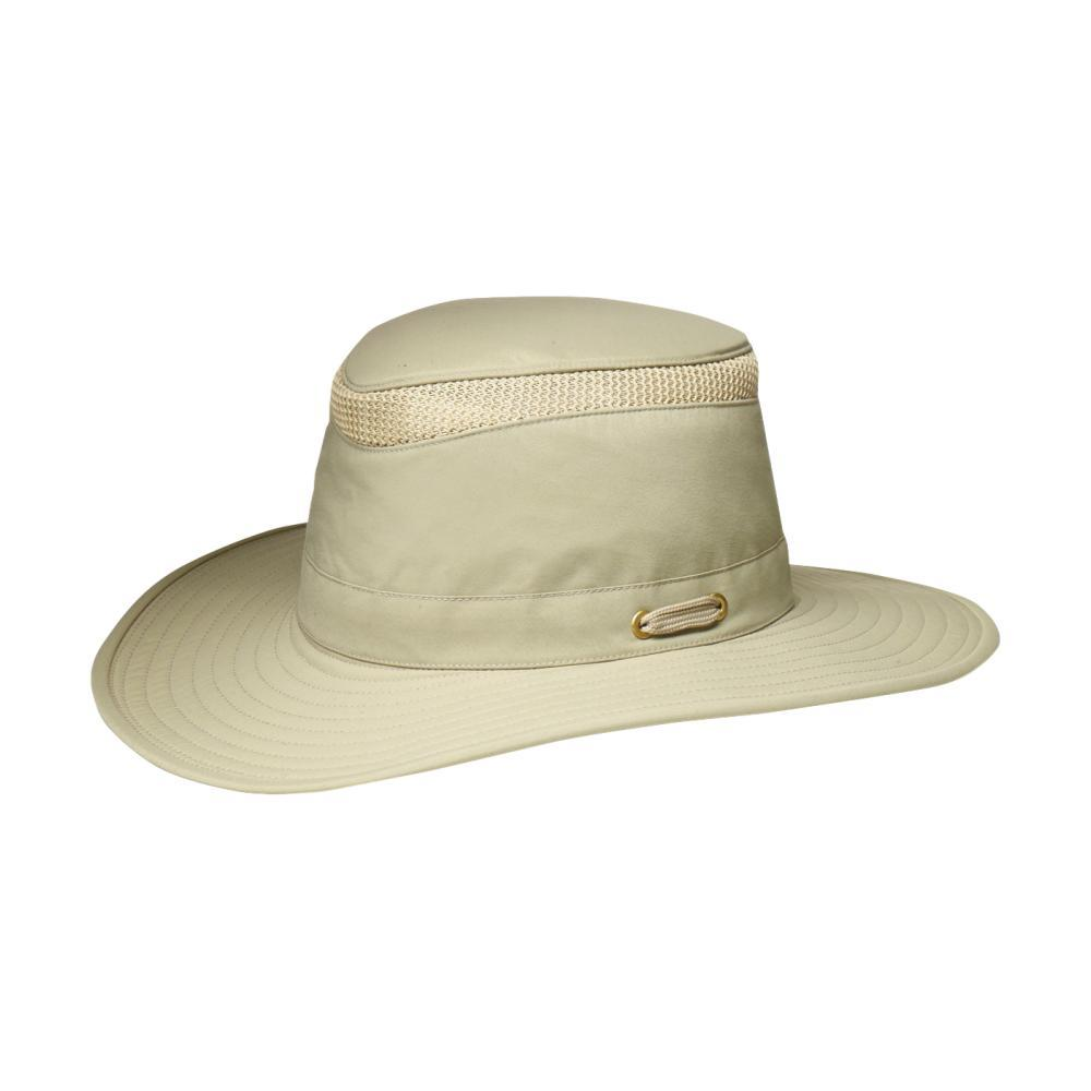 Tilley Endurables Unisex LTM6 Airflo Hat KHAKIOLIVE
