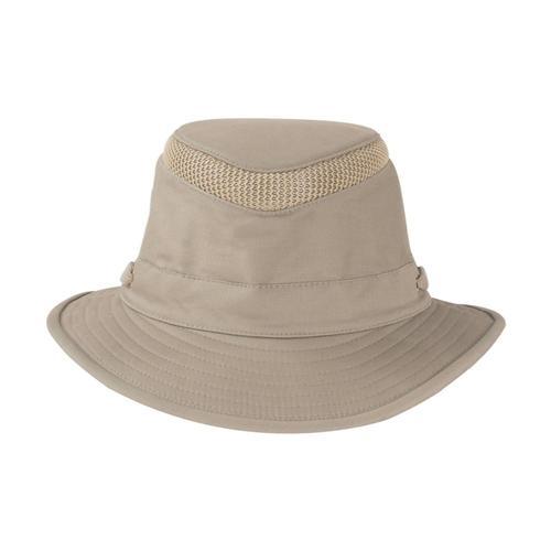 Tilley Endurables Unisex T5MO Organic Airflo Hat