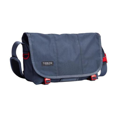 Timbuk2 Flight Classic Messenger Bag - S