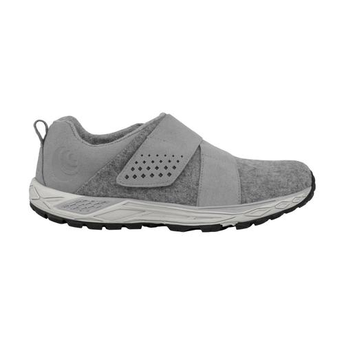 Topo Athletic Women's Rekovr Recovery Shoes