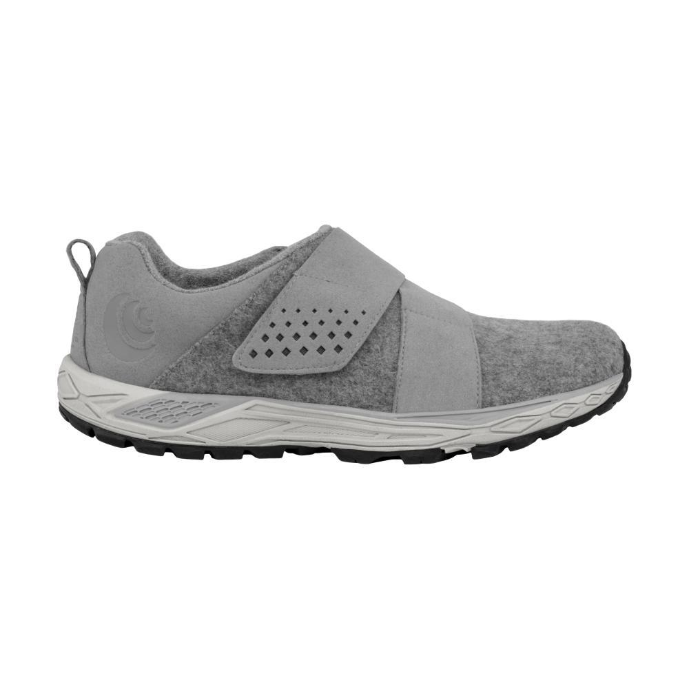 Topo Athletic Women's Rekovr Recovery Shoes GRYGRY