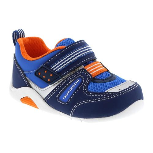 Tsukihoshi Toddler Neko Shoes