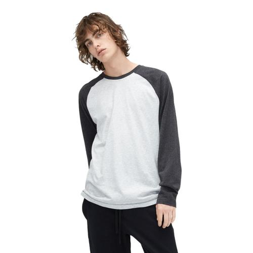 UGG Men's Stefan T-Shirt