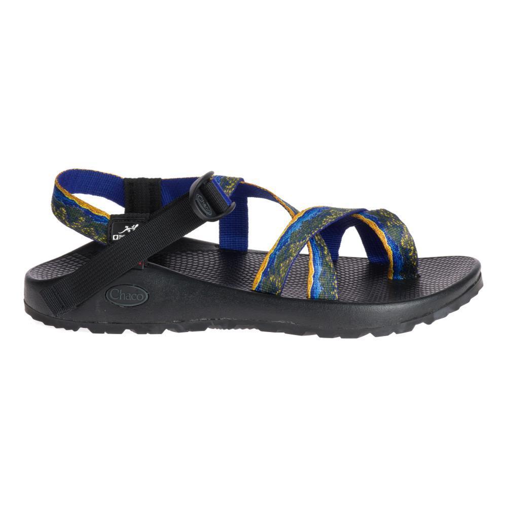 Chaco Men's Z/2 Smoky Mountains Sandals SMOKSUNRIS