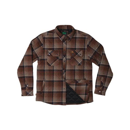 Hippy Tree Men's Pismo Jacket