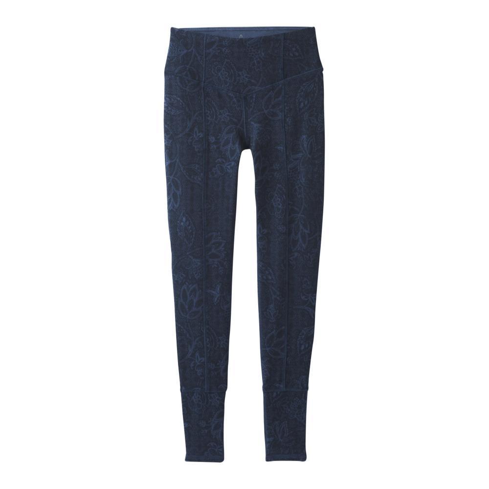 prAna Women's Leda Pants NTROSEWOOD