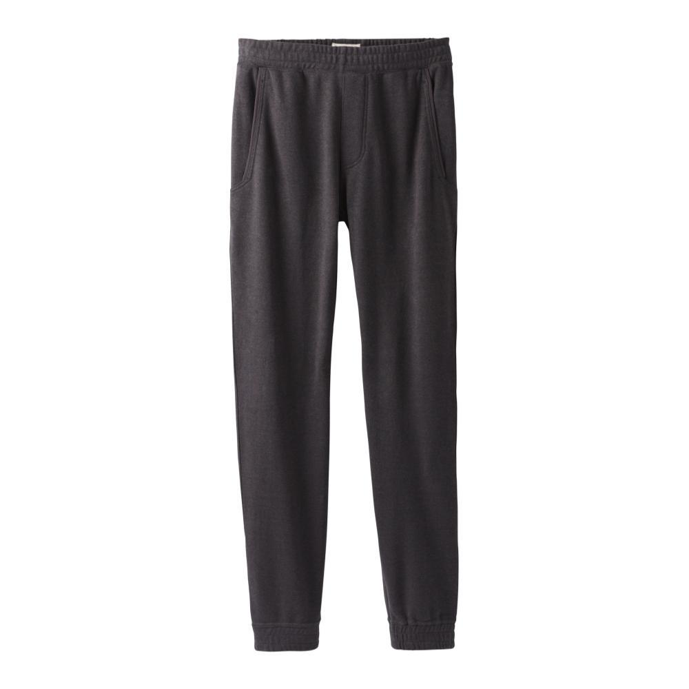 prAna Men's Over Rock Jogger Pants CHARCOAL