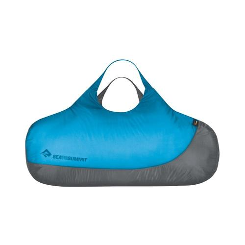 Sea to Summit Ultra-Sil 40L Duffle Bag Blue