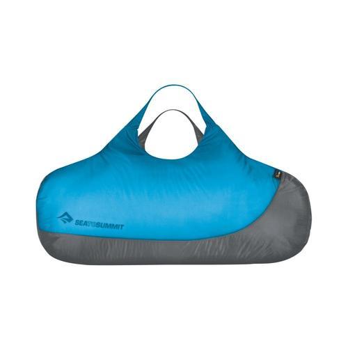 Sea to Summit Ultra-Sil 40L Duffle Bag