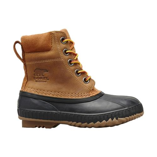 Sorel Youth Cheyanne II Lace Boots
