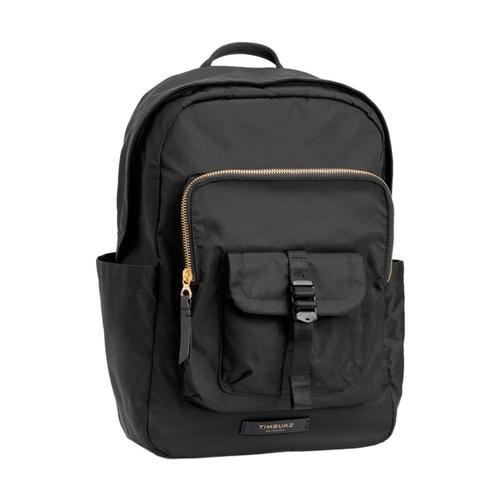 Timbuk2 Recruit Pack Shade