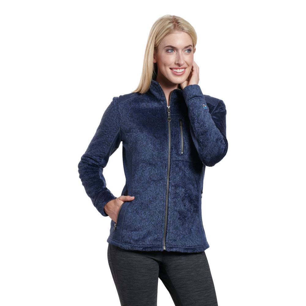 KUHL Women's Alpenlux Jacket DAYBREAK