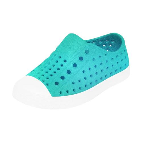 Native Youth Jefferson Galaxy Shoes