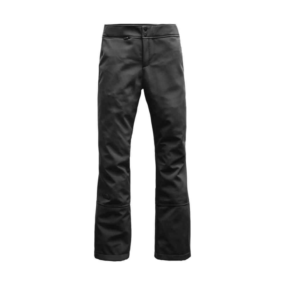 The North Face Women's Apex STH Pants - Regular BLACK_JK3
