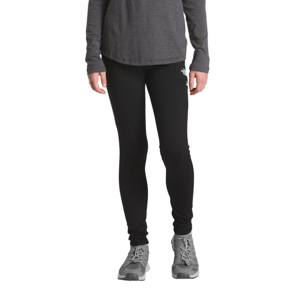 The North Face Girls Pamilia Leggings