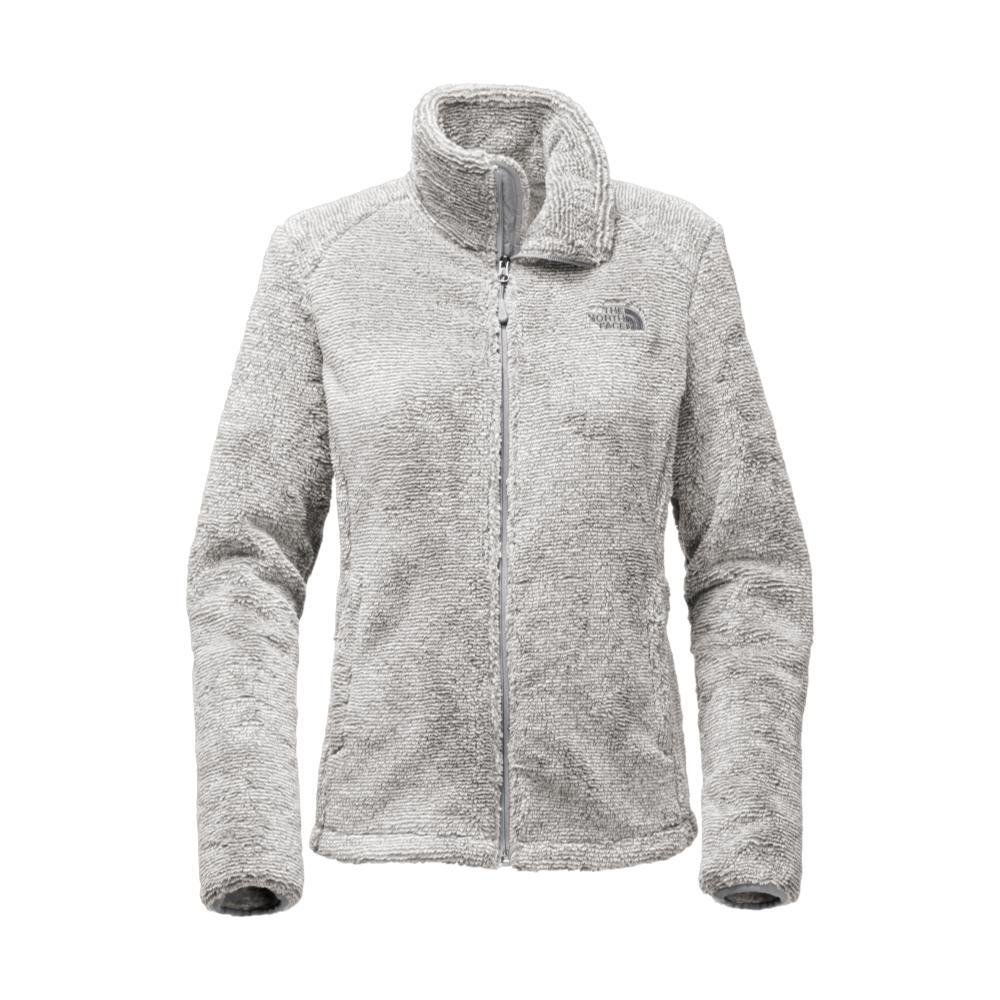 The North Face Women's Osito 2 Jacket HGRYGRY_BHC