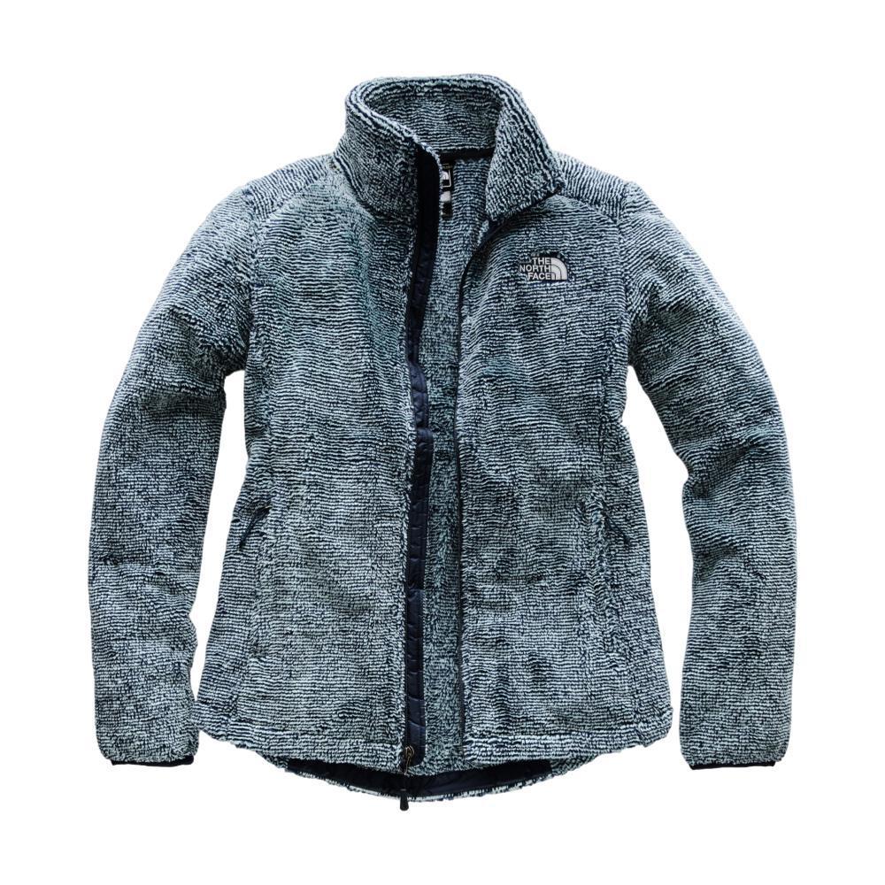 The North Face Women's Osito 2 Jacket URNVYSTP_7KE