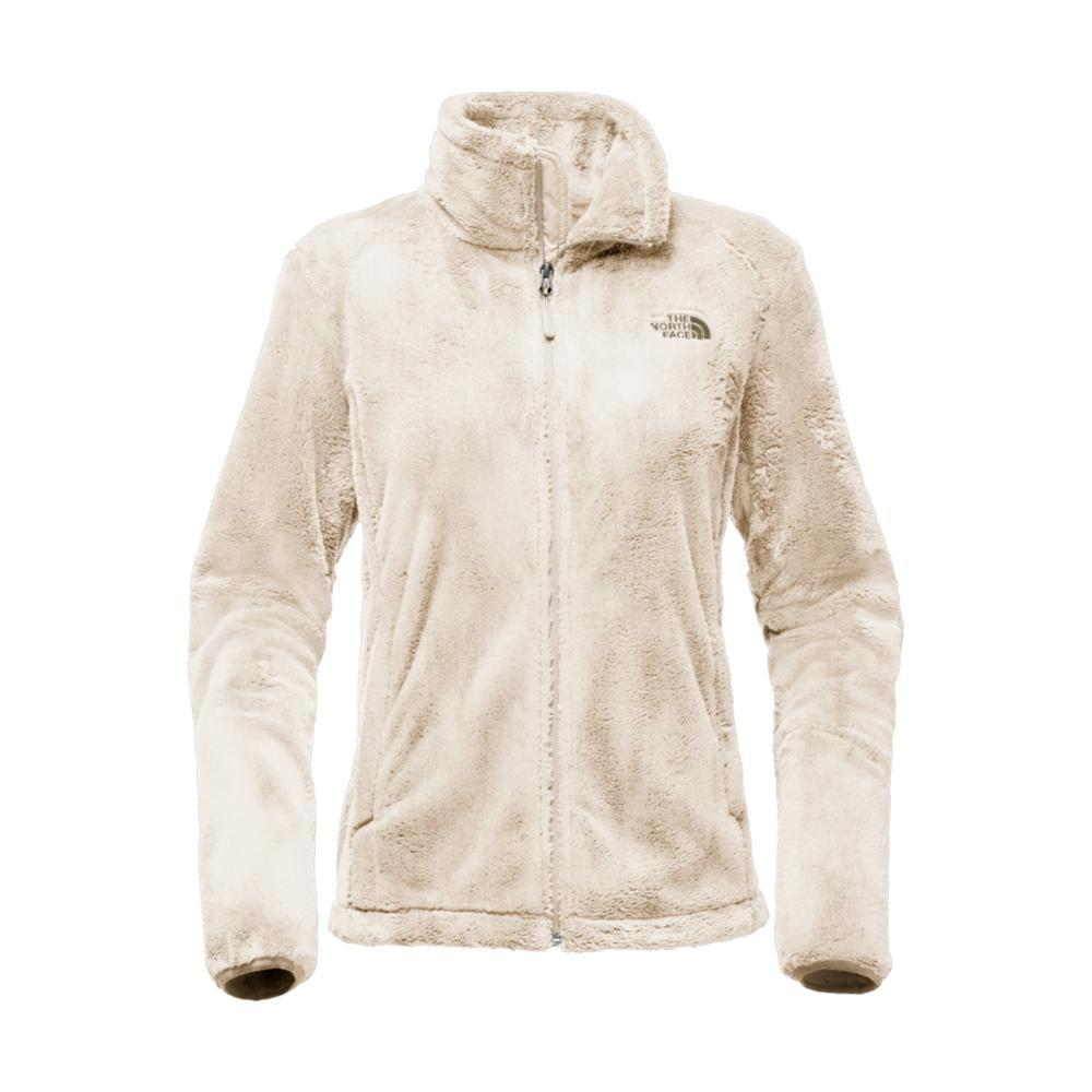 The North Face Women's Osito 2 Jacket VTWHITE_11P