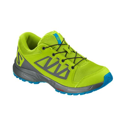 Salomon Kids XA ELEVATE J Shoes