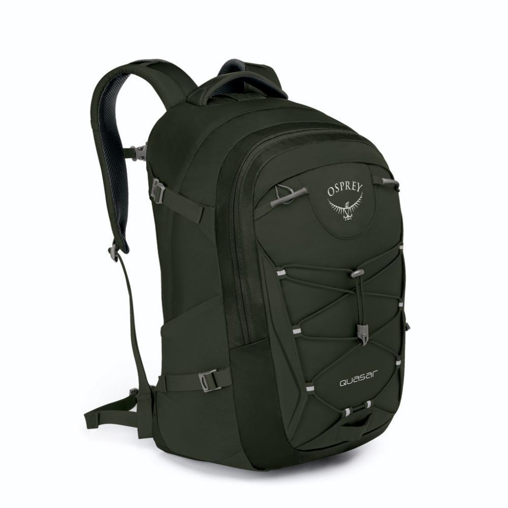 Osprey Quasar Pack NORIGREEN