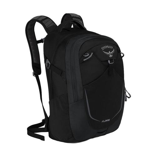Osprey Flare Pack Black