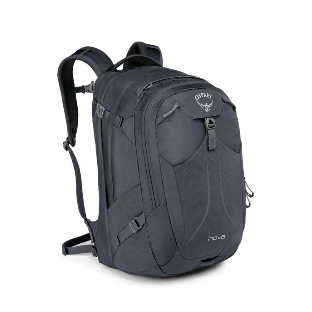 Osprey Women's Nova Pack PEARLGREY