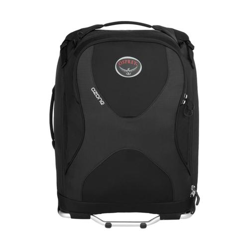 Osprey Ozone Wheeled Global Carry-On 38L/19.5in