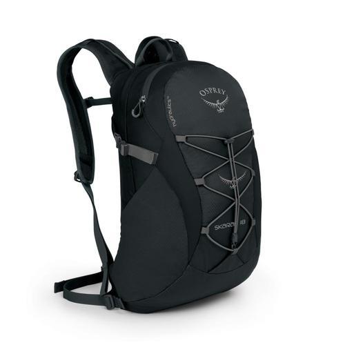 Osprey Skarab Pack
