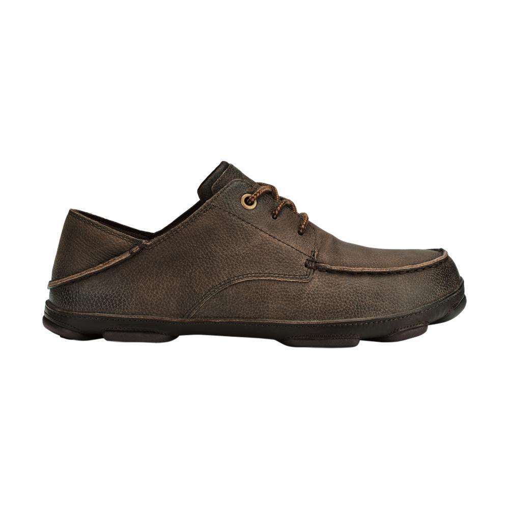 OluKai Men's Hamakua Poko Shoes DKWD.DKWD_6363