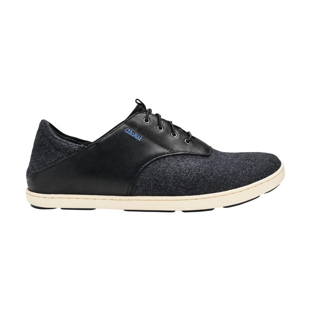 Olukai Men's Nohea Moku Hulu Shoes
