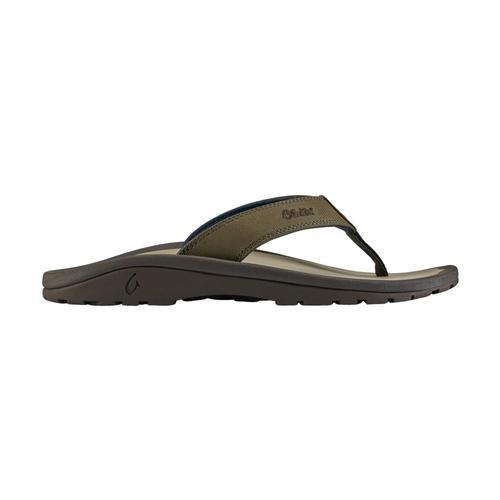 OluKai Men's 'Ohana Sandals