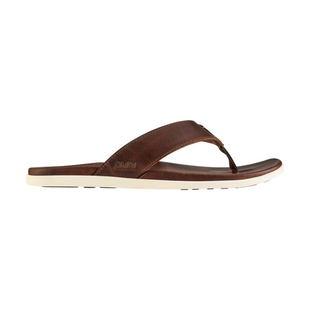 OluKai Men's Nalukai Sandals FOX.FOX_FXFX