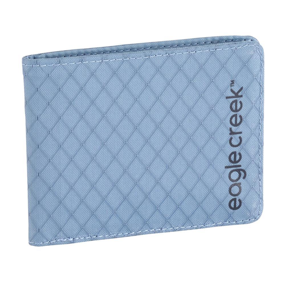 Eagle Creek Rfid Bi- Fold Wallet
