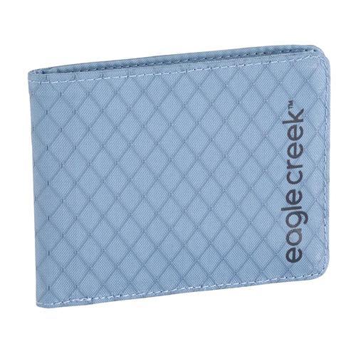 Eagle Creek RFID Bi-Fold Wallet