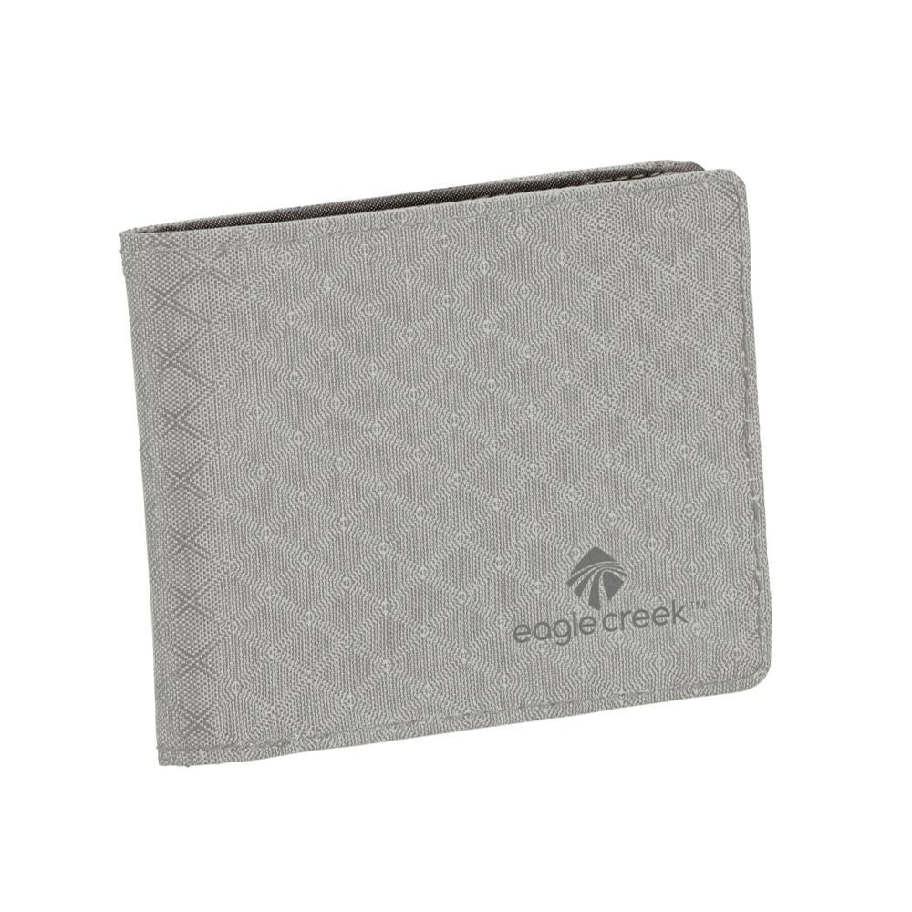 Eagle Creek RFID Bi-Fold Wallet GRA