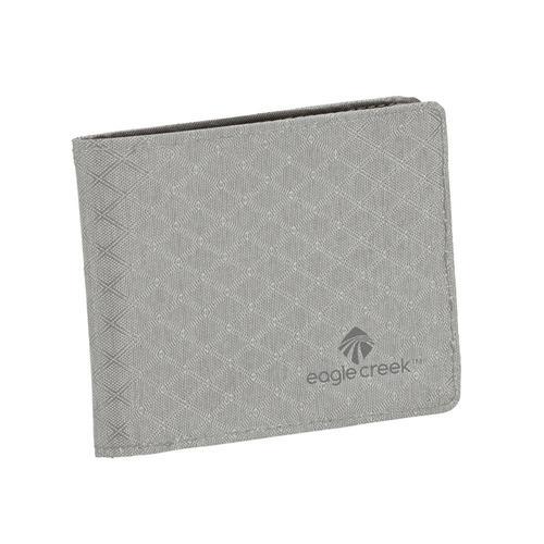Eagle Creek RFID Bi-Fold Wallet Gra