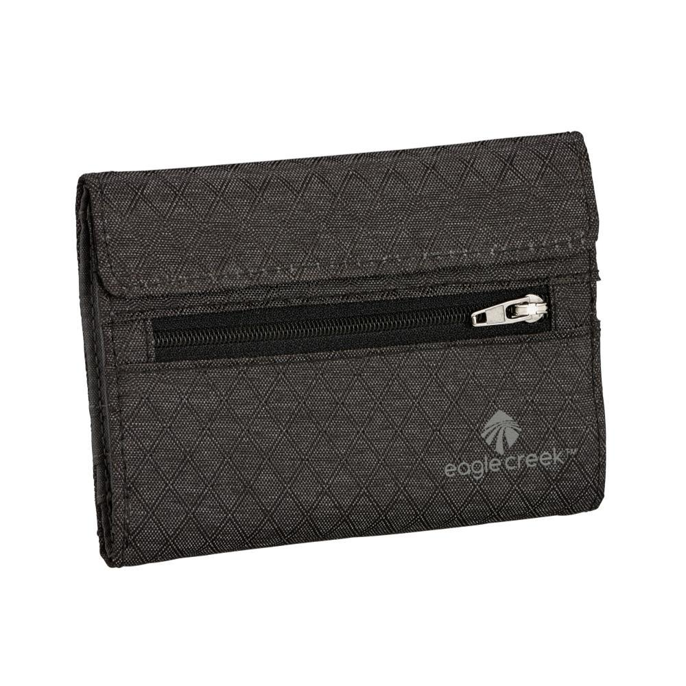 Eagle Creek RFID Tri-Fold Wallet BLC