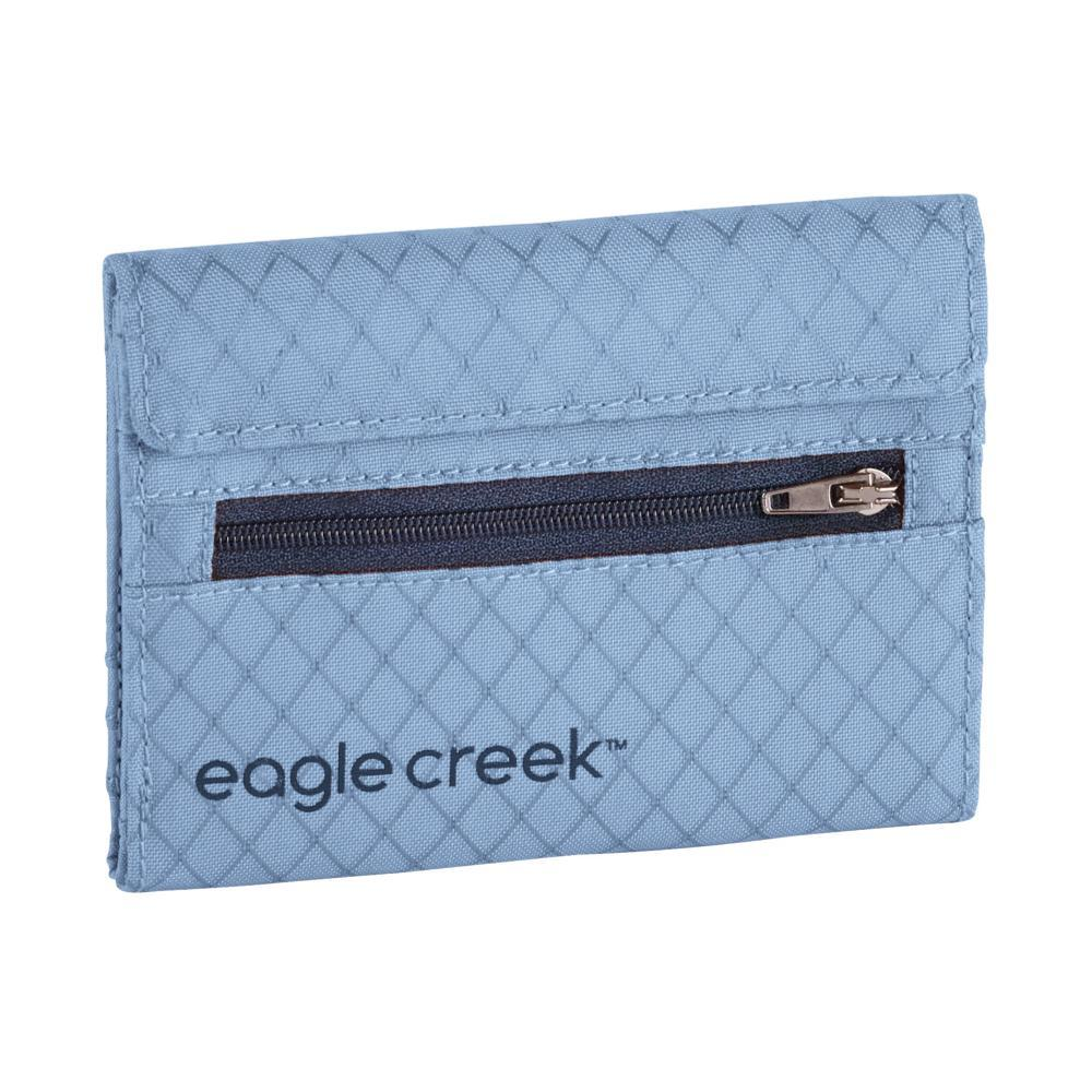 Eagle Creek Rfid Tri- Fold Wallet