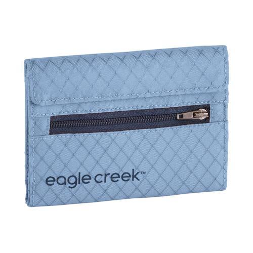 Eagle Creek RFID Tri-Fold Wallet