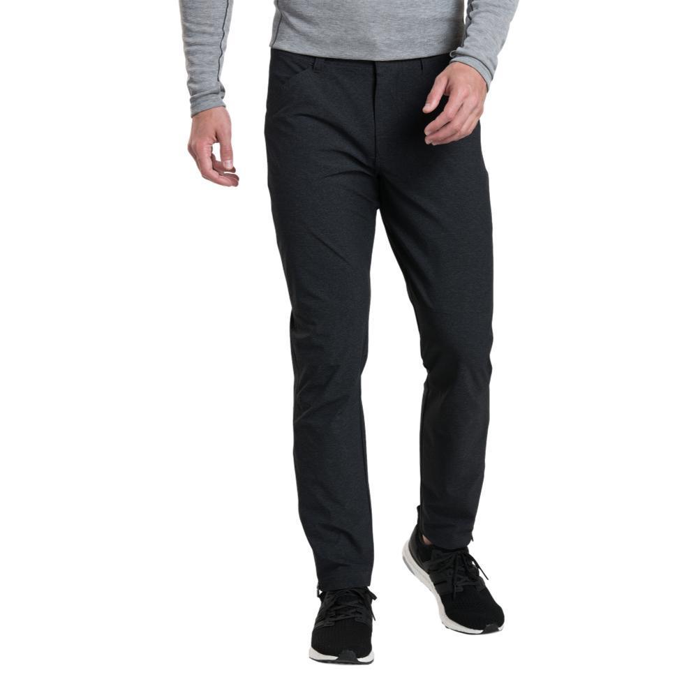 KUHL Men's F18 Weekender Pants - 30in RAVEN