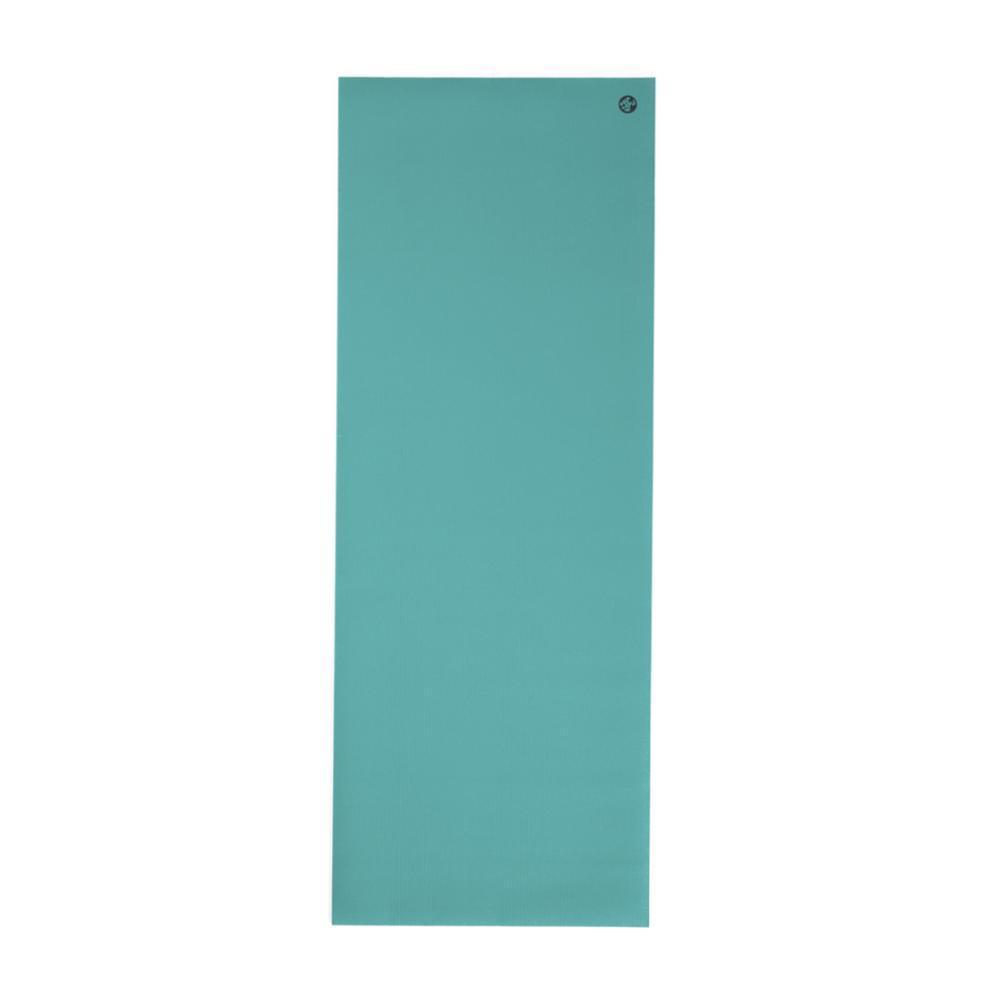 Manduka PRO Yoga Mat XL - Kyi KYI