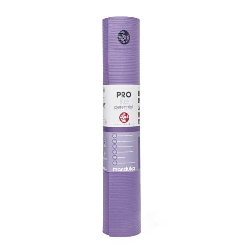 Manduka PROlite Yoga Mat Standard - Perennial