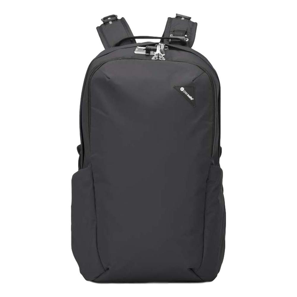 Pacsafe Vibe 25 Anti-Theft 25L Backpack BLACK_100
