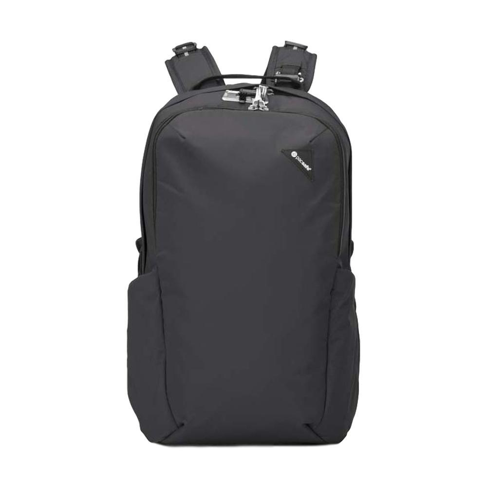 Pacsafe Vibe 25 Anti- Theft 25l Backpack