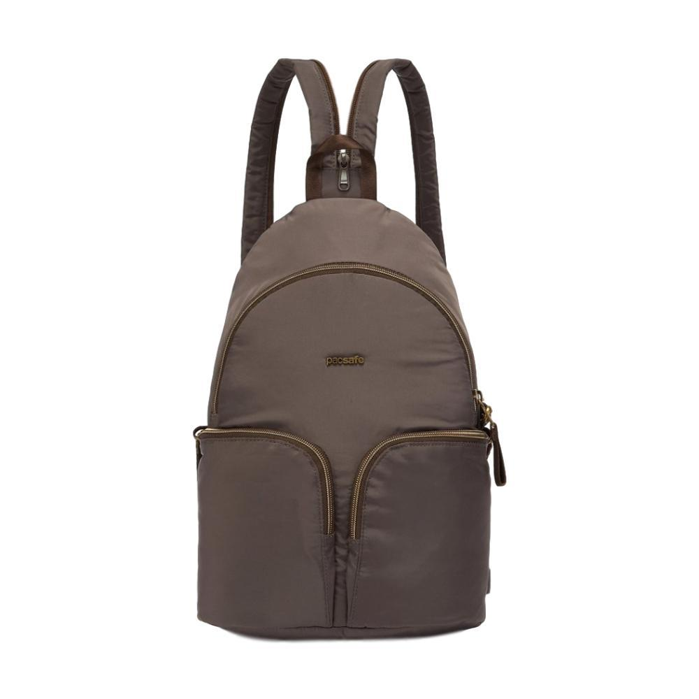 Pacsafe Stylesafe Anti- Theft Sling Backpack
