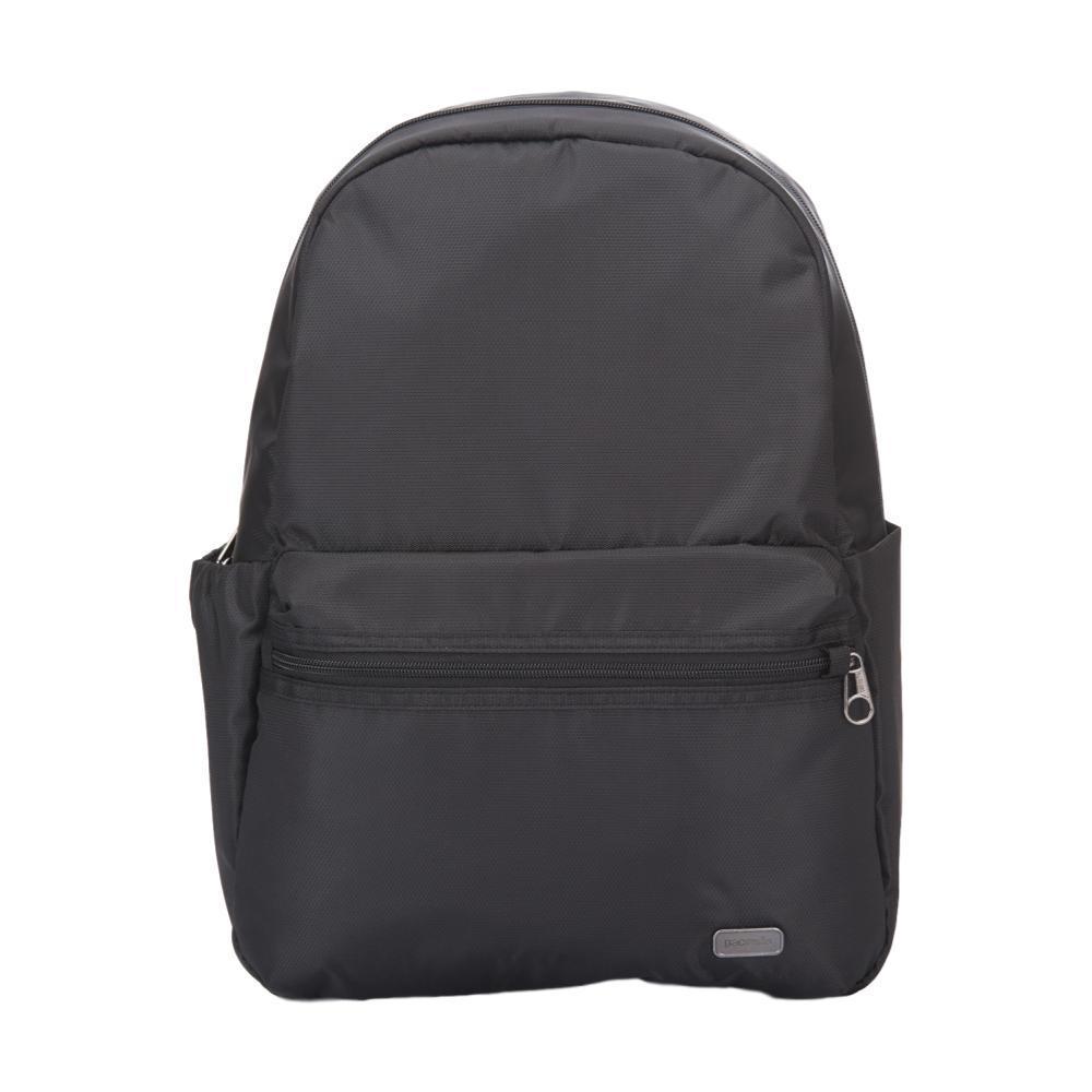Pacsafe Daysafe Anti-Theft Backpack BLACK_100