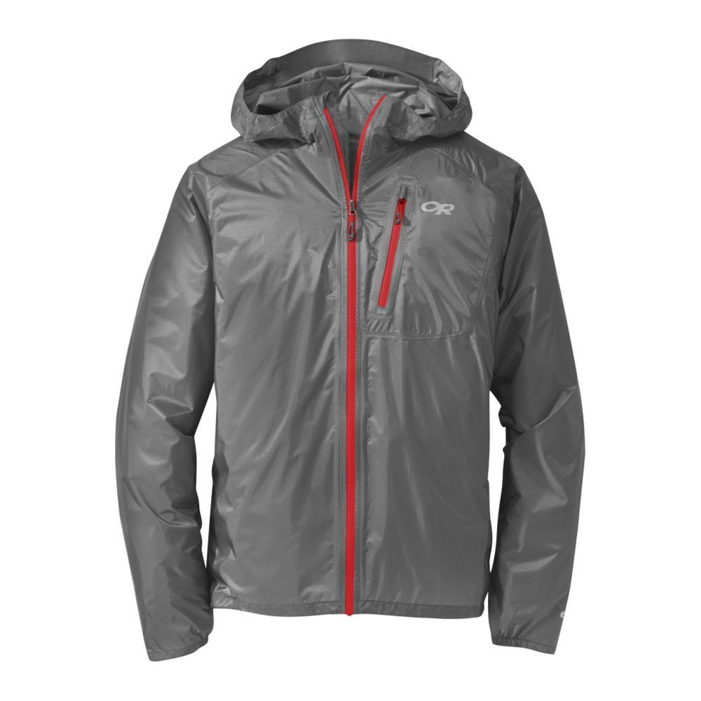 Outdoor Research Men's Helium II Jacket PWT.TOM_1350