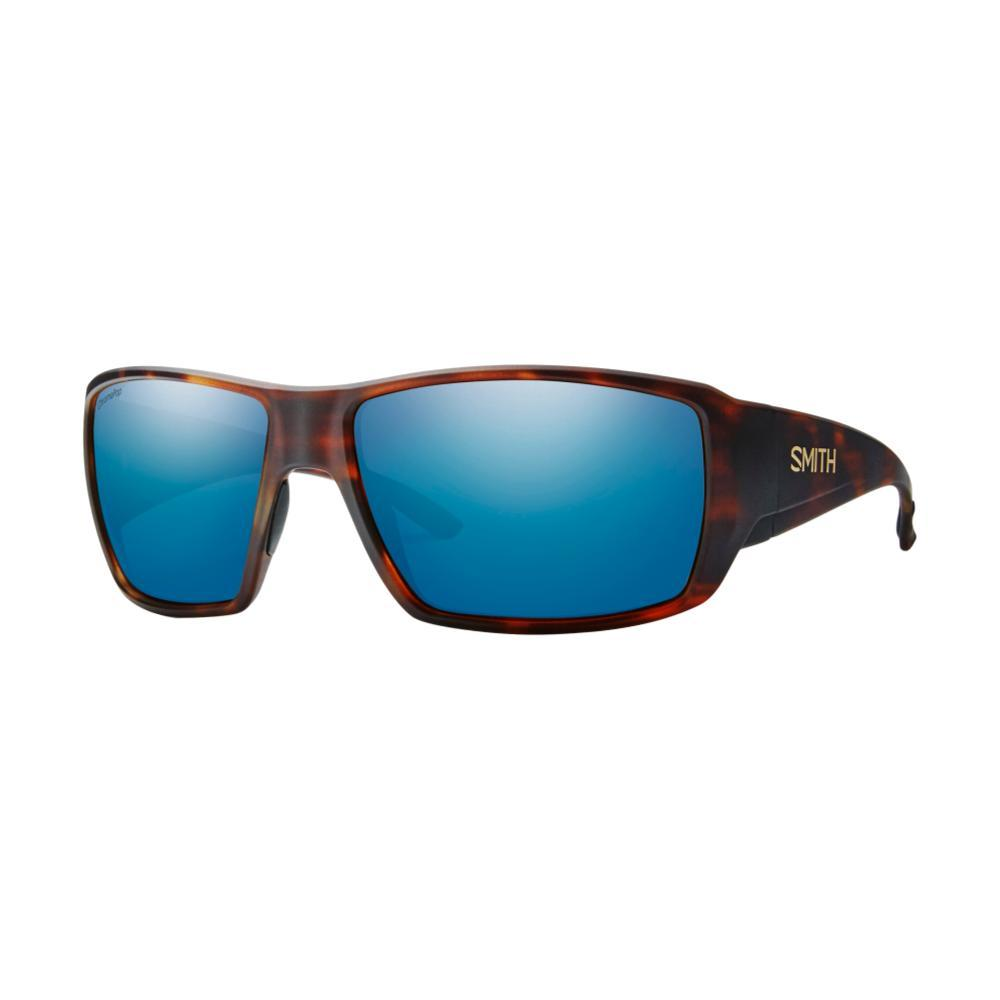 Smith Optics Guide's Choice Sunglasses MTT.HAVANA