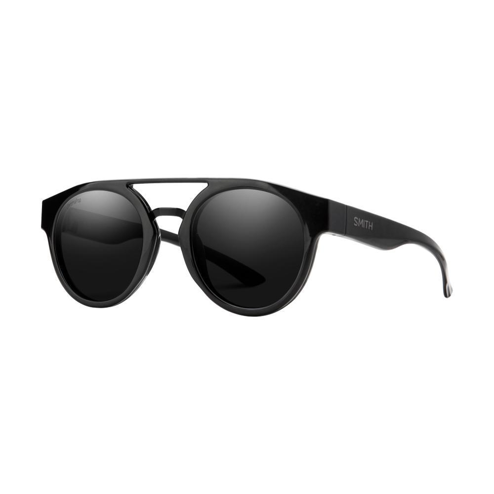 Smith Optics Range Sunglasses BLACK